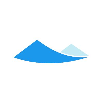 Carta (company) - Wiki | Golden