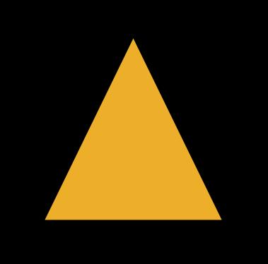 The scalability trilemma