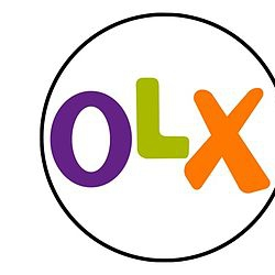 OLX - Wiki | Golden